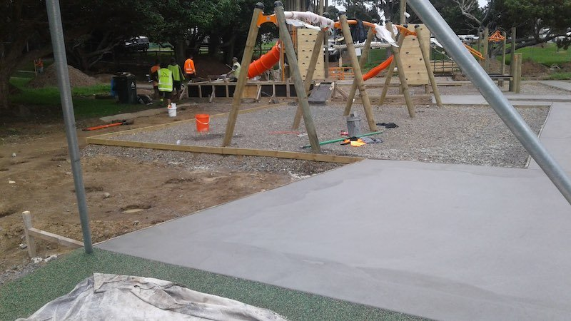 Penney-Construction-Dunkirk-Park