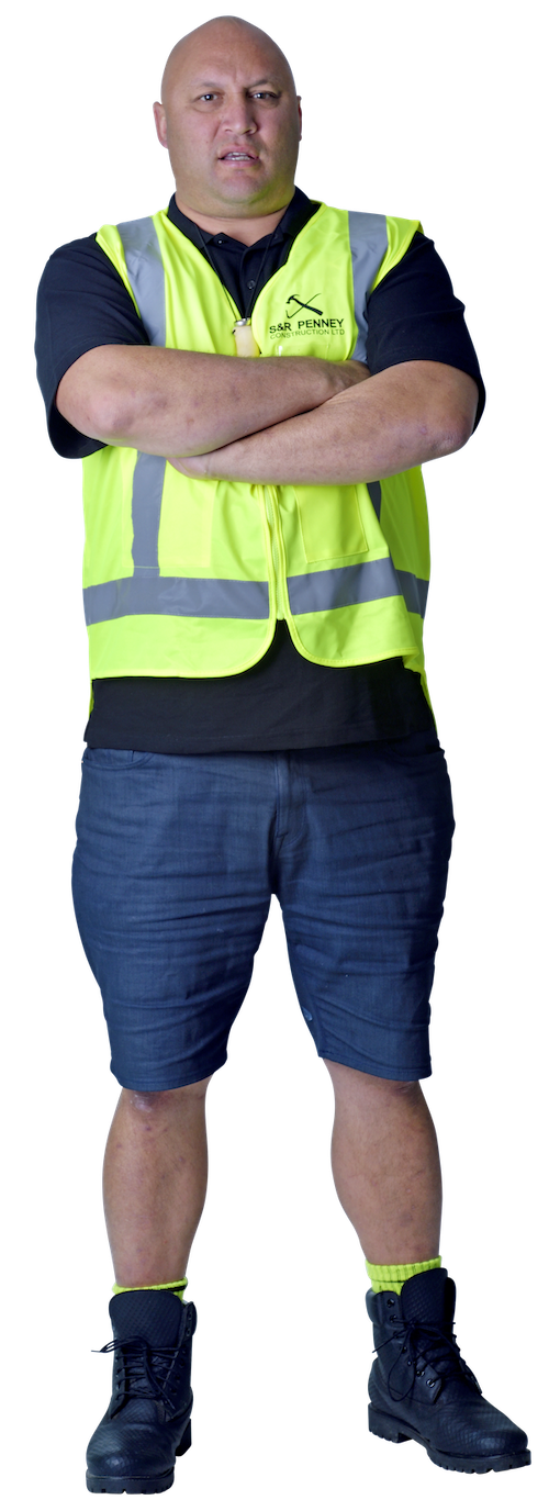 Penney-construction-high-vis-shane-reina1